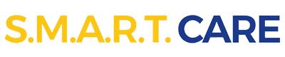 Smartcare Logo
