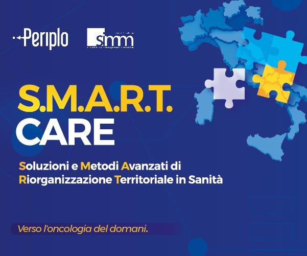 Smartcare Project